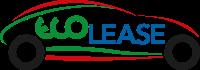 Eco-Lease